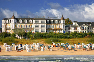 alle 5 sterne hotels ostsee z b als luxushotel auf usedom. Black Bedroom Furniture Sets. Home Design Ideas
