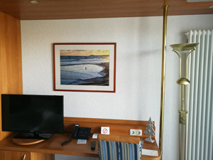 Seeklause Appartement