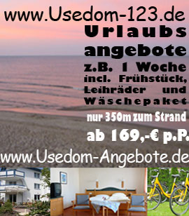 Angebot Pension Vratny