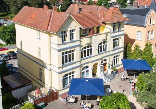 Hotel usedom tolle hotels auf usedom mit bestenliste 07 2018 for Tolle hotels